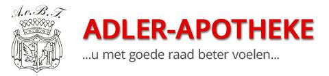 Adler-Apotheke Bunde
